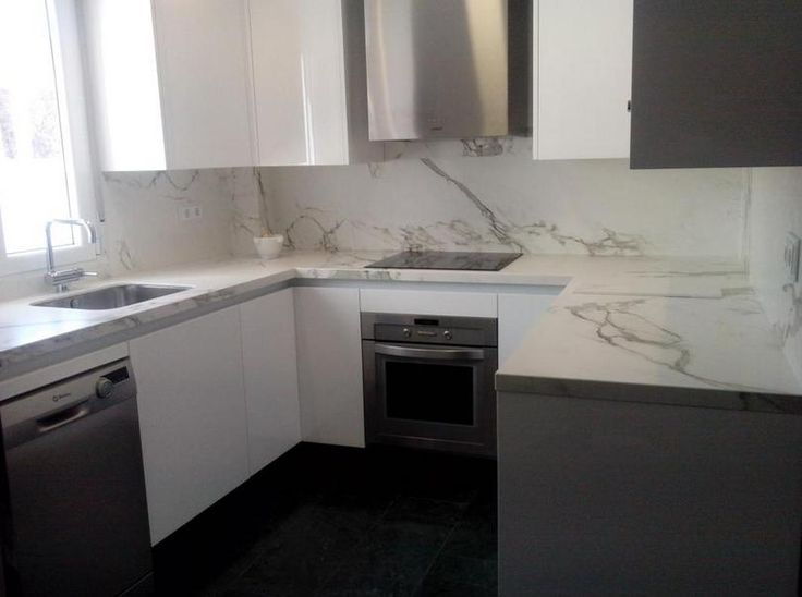 13 Best Images About Dekton On Pinterest To Be Breakfast Bars And Kitchen Worktops