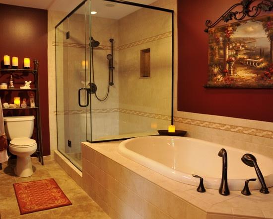 Bathroom Remodeling Milwaukee Images Design Inspiration