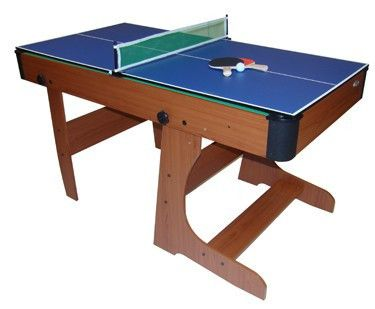 BEX Sport 5' Table Tennis Top - Availability: in stock - Price: £49.99