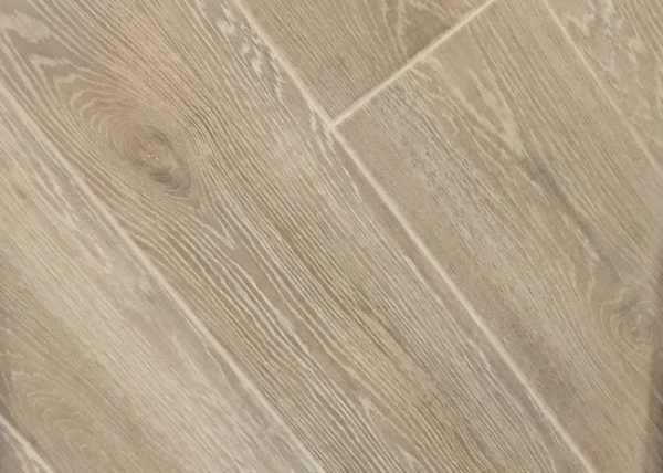 21 best Flooring images on Pinterest Room tiles, Tiles and Wall tiles