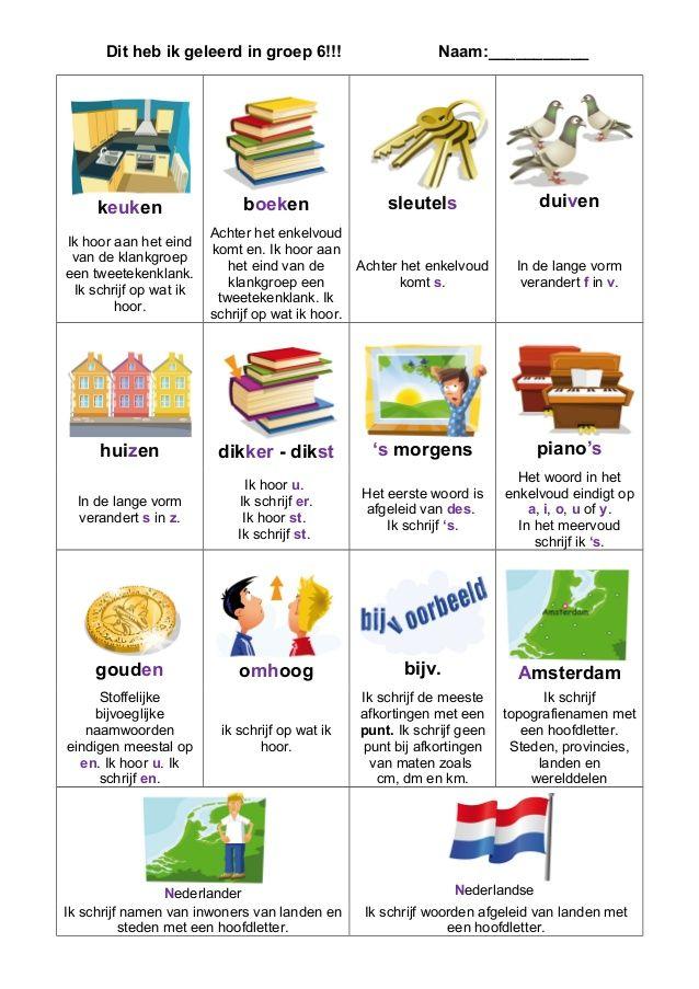 portfolio-spellingcategorieen-groep6taalactief-3