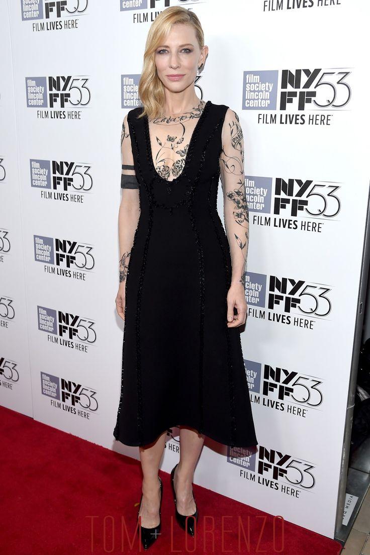 Cate-Blanchett-Carol-NYFF-Premiere-Fashion-Aouadi-Paris-Tom-Lorenzo-Site (1)
