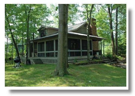 66 best images about lake house on pinterest i win for Seneca lake ny cabins