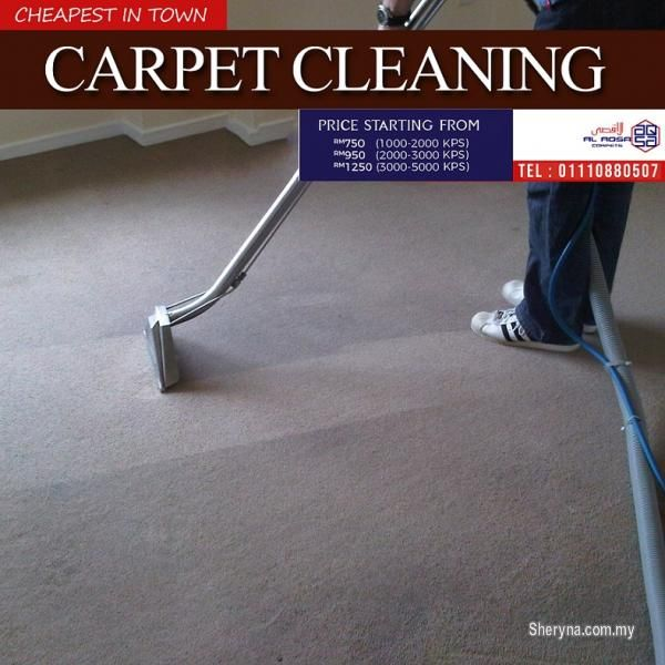 Other Services For Sale Rm750 In Klang Selangor Malaysia Lowest Price Carpet Cleaning Ser How To Clean Carpet Carpet Cleaning Hacks Carpet Cleaning Service