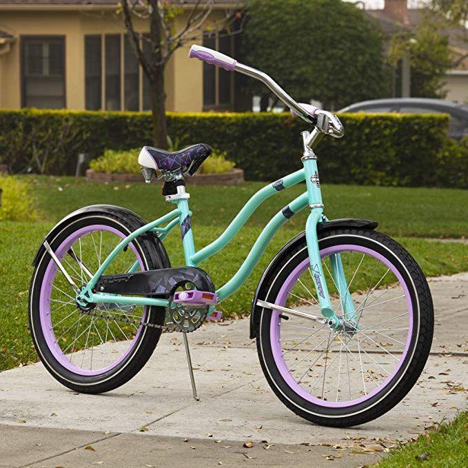 Huffy Beach Cruiser Comfort Bikes 20 24 26 Inch Gateway Comfort Bike Beach Cruiser Beach Cruiser Bike