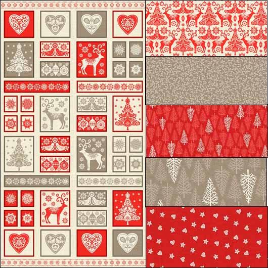 120 best Our Fabrics images on Pinterest | Pine needles, Quilt ... : the needle and i quilt shop - Adamdwight.com