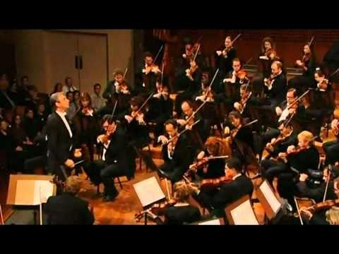 Taio Cruz Dynamite Full Symphony Orchestra Cover