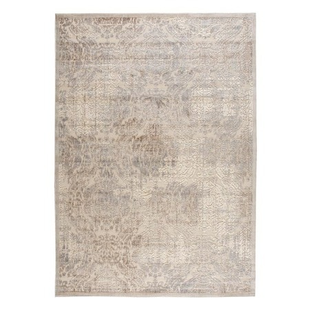 I pinned this Antibes Rug in Ivory from the Nourison event at Joss and Main!