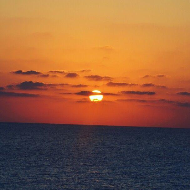 #sunrise #egypt #egyptbyme #photography #cloud