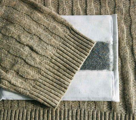 12 Best Sweater Storage Images On Pinterest Organization