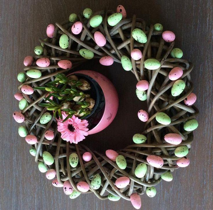 25+ beste ideeën over Lijmpistool knutselen op Pinterest - Puffy ...