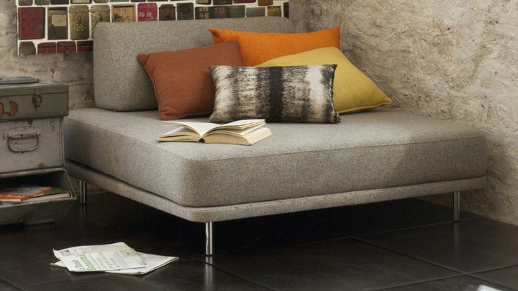 les 42 meilleures images du tableau coussins sur pinterest coussins saint maclou et coussin d. Black Bedroom Furniture Sets. Home Design Ideas