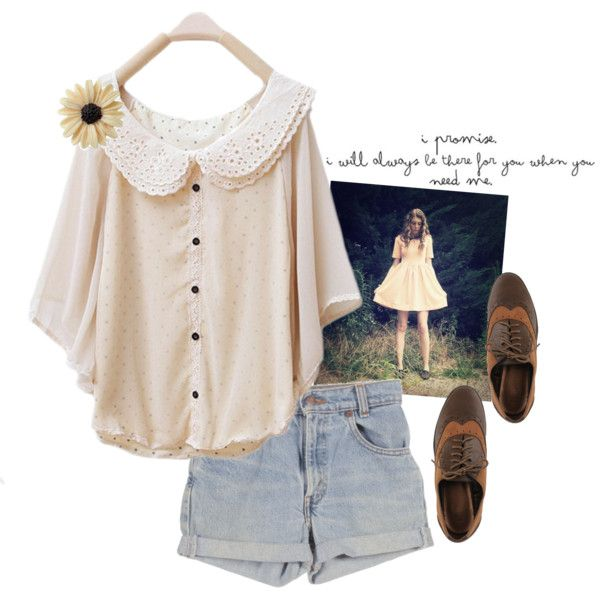 """""""Getting dressed right now is a good idea. 11:51"""" by daisyforkailey on Polyvore"""