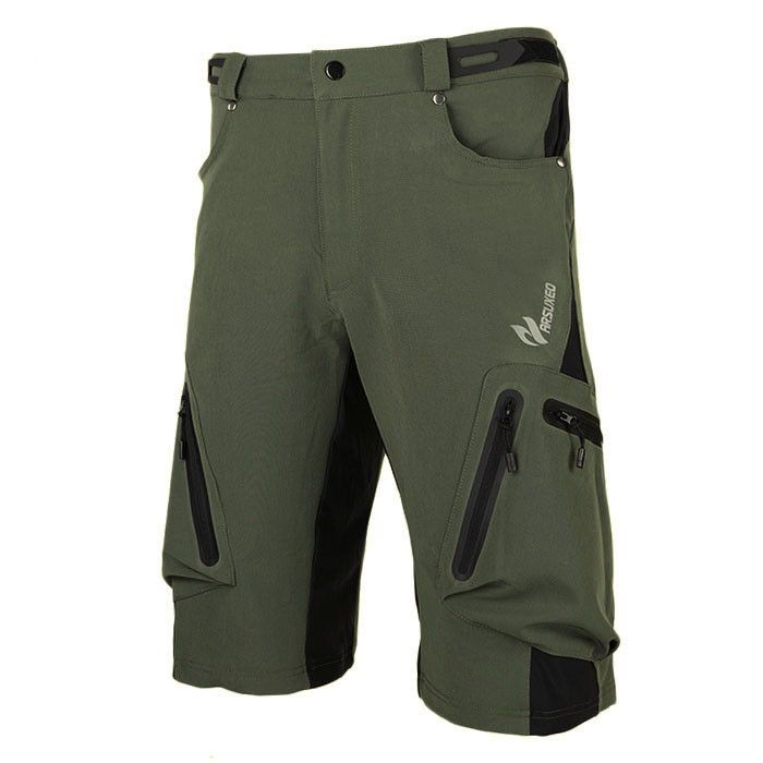 Gender: Men Material: Spandex Material: Lycra Model Number: cycling bike bicycle Item Type: Shorts Sport Type: Cycling