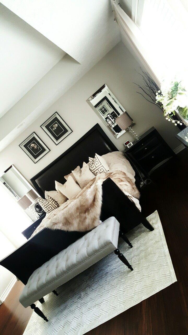 Veraltete Möbel Wohnzimmer Luxus #homedesign #HomeFurnitureFloors – #homedesign…