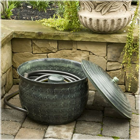 Garden Decor - Your Way To A Beautiful Outdoor Living Space. Find That Perfect…