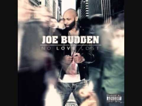 "Joe Budden - Runaway. ""What is troubling you My Son?"" ""You're killing me dude."" ""Do explain."" ""Why does it gotta be me? Why can't you pick somebody else? Why do I gotta be the one that's different like this? Do my tears not reach you?"" ""They do and they fall in an ocean. Look around you. What do you see? Suffering and many don't even know they're in pain. Leading frivolous and pointless lives for nothing more than a paycheck."""