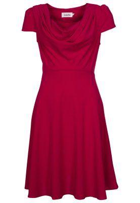 PALOMA - Cocktailkleid / festliches Kleid - red