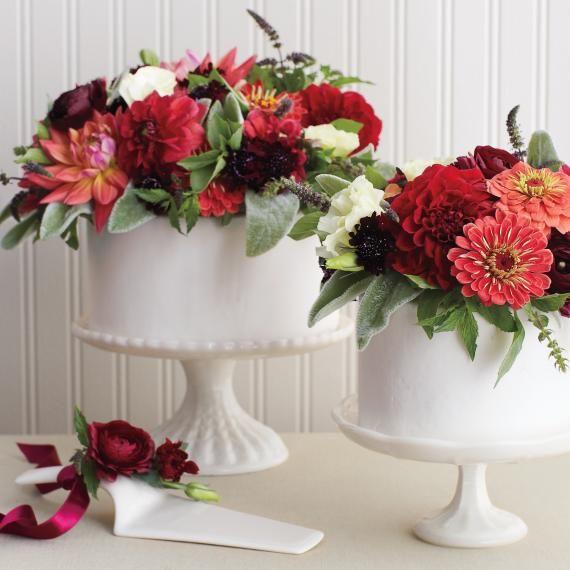 Best 10+ Budget Wedding Cakes Ideas On Pinterest | Budget Wedding Foods,  Weddings On A Budget And Budget Wedding Decorations