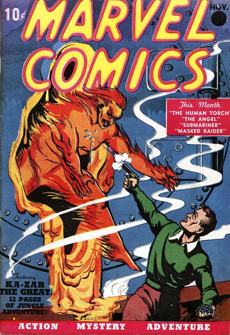 read now overstreet comic book price guide vol 43 superman edition rh pinterest com overstreet comic book price guide 39 Classic Illustrated Price Guide