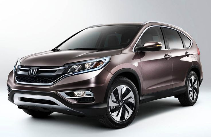 2017 Honda CRV Release Date & Price - http://www.carsets.net/2017-honda-crv-release-date-price/