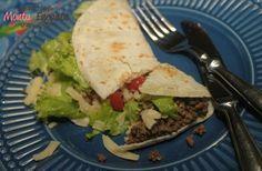 Taco Mexicano Monta Encanta01