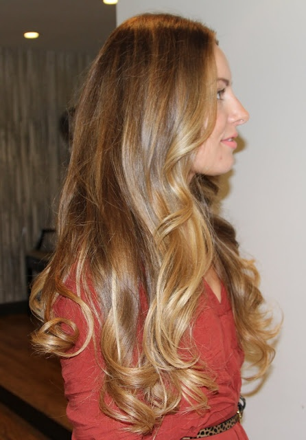 hair color with highlights box no 216 beautiful golden hair stuff 12670
