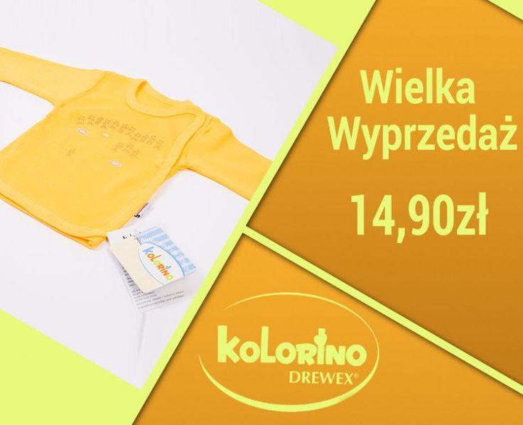 ZESTAW 2 szt koszulka bluzka noworodek WYPRZEDAŻ