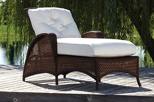 Marvelous Lloyd / Flanders | Wick Furniture | Wicker Furniture Cushions | Outdoor U203a  LLoyd/Flanders From Pinterest. | Outdoor Wicker Furniture Ideas | Pinterest  ...