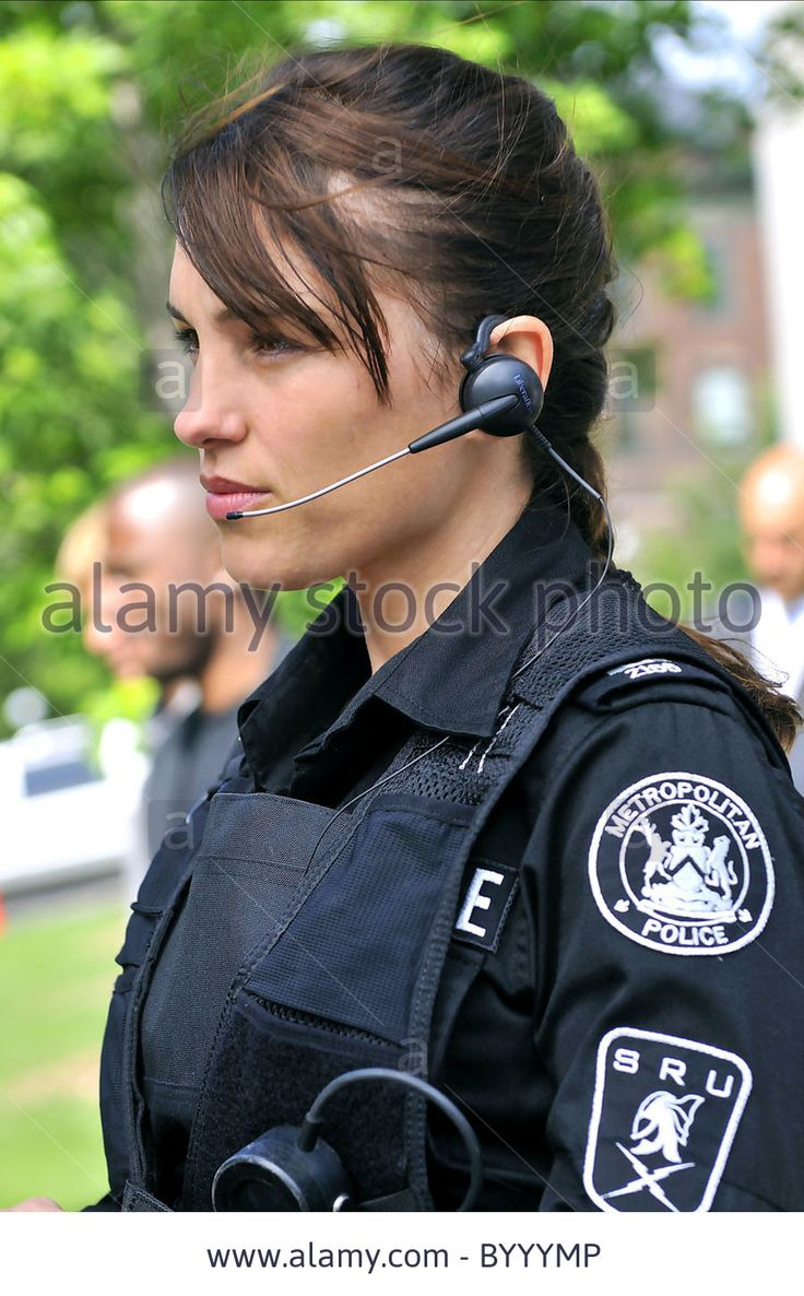 Amy Jo Johnson Stock Photos & Amy Jo Johnson Stock Images - Alamy