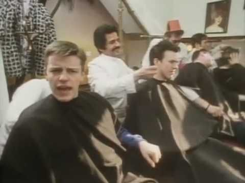 Madness - House Of Fun - YouTube