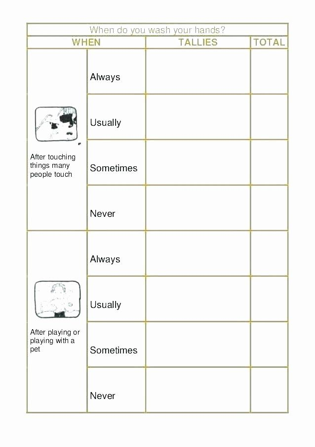Graphing Worksheets Kindergarten Bar Graph Worksheets Grade Tally Chart For Printable In 2020 Kindergarten Worksheets Graphing Worksheets Art Worksheets Printables