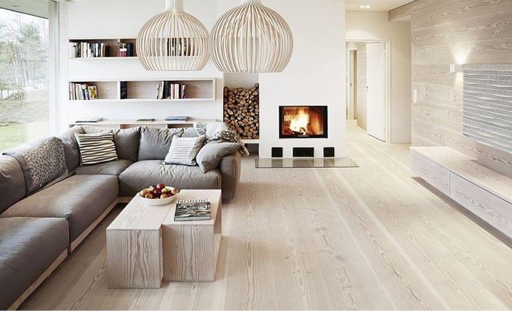 #nordic #scandinavian #design
