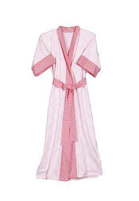 675a57a2cc Kimono Robe Small-Medium Pattern Download