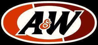 A&W Coney Island Chili Sauce