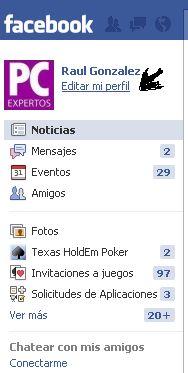 foto-perfil-facebook