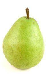 Conoce+cuales+son+las+vitaminas+de+la+pera+en+la+tabla+de+las+vitaminas+de+esta+fruta+y+otras+propiedades+de+la+pera.