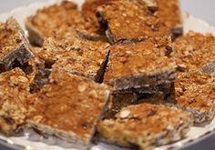 Maak dit gezond havermoutkoekjes recept zonder suiker simpel en snel thuis in je eigen oven. Heerlijke suikervrije havermoutkoekjes om van te smullen.