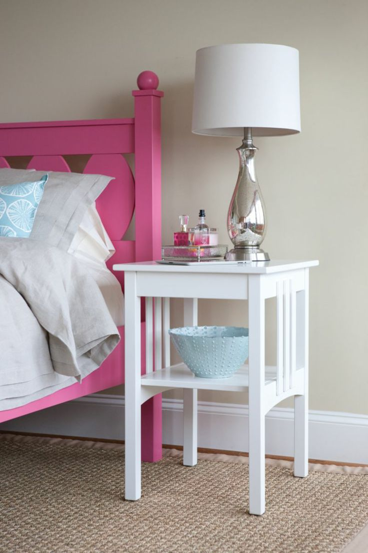 Maine Bedroom Furniture 17 Best Images About Maine Cottage Products On Pinterest Paint