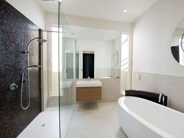 Digital Art Gallery In this post we have piled a collection of modern luxury bathroom designs for your inspiration