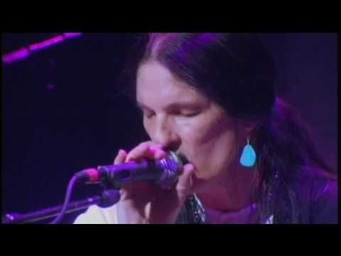 willy deville ..let it be me. - YouTube