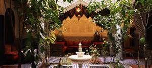 Riad Marrakech Maroc , Riad Marrakech pas cher, Location riad ...