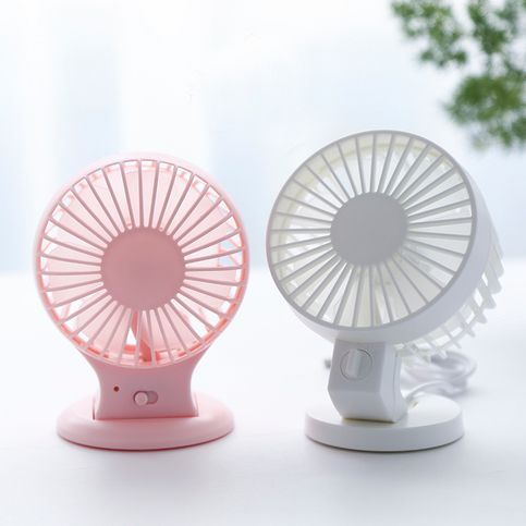 Minimalist Desktop Usb Mini Electric Fan Creative Mute Fan MG430 sold by Mori Girl の森ガール . Shop more products from Mori Girl の森ガール  on Storenvy, the home of independent small businesses all over the world.