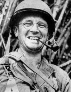 Frank Dow Merrill is best remembered for his command of Merrill's Marauders, officially the 5307th Composite Unit, in the Burma Campaign of World War II. Merrill's Marauders came under General Joseph Stilwell's Northern Combat Area Command.