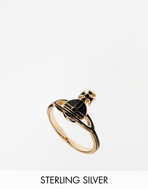 I love stacking rings up for a seriously cool look; this is next on my wish list for sure! Oh Viv, you never let me down! http://asos.to/1peudUK