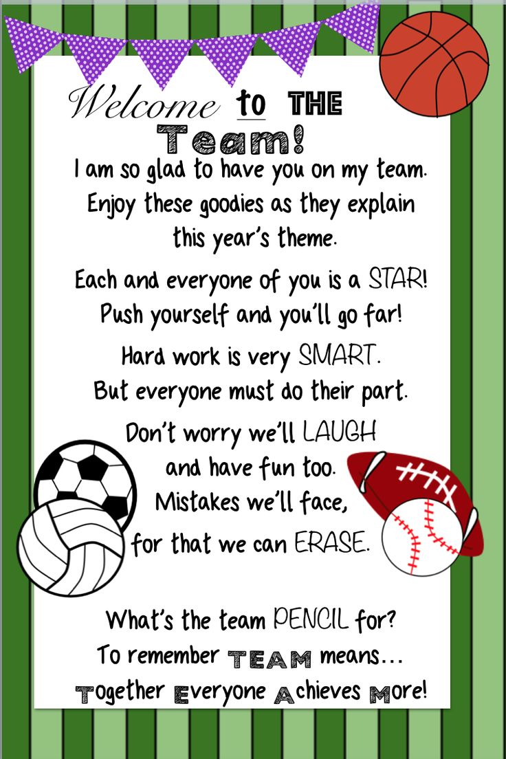 Image result for SPORTS SCHOOL THEME