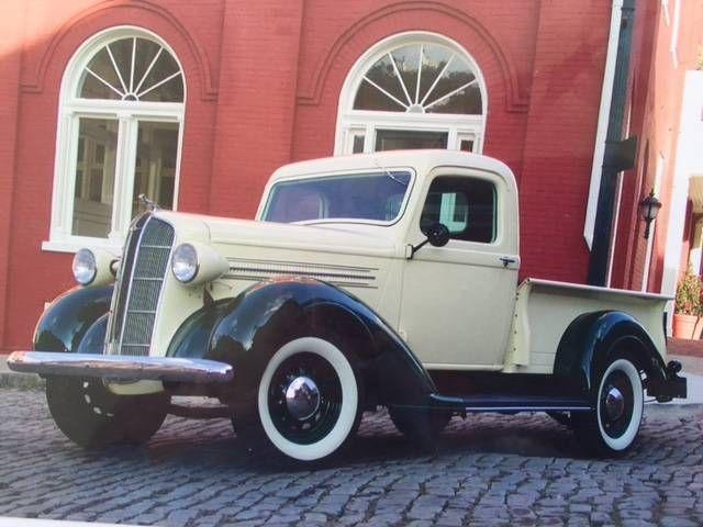 7 Best images about Vintage Dodge on Pinterest | Vintage ...