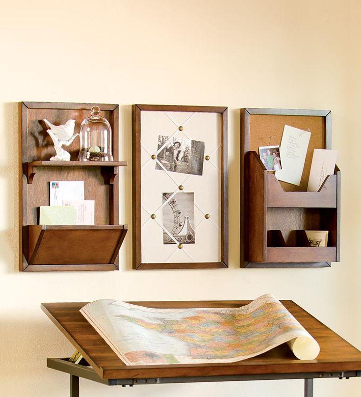 139 best Kitchen Storage Ideas images on Pinterest Kitchen