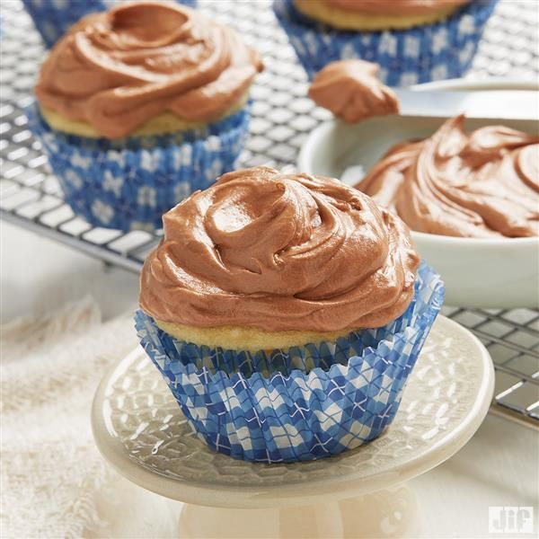 how to make peanut butter frosting without powdered sugar