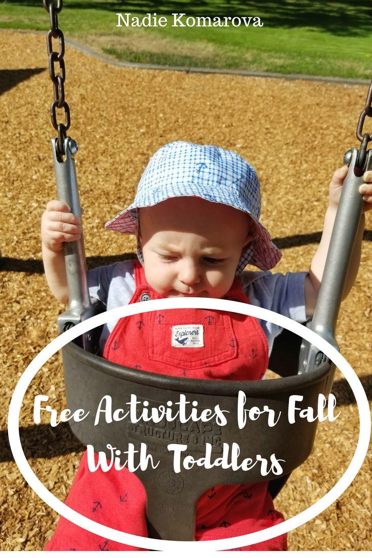 20 ideas for free fall activities. (scheduled via http://www.tailwindapp.com?utm_source=pinterest&utm_medium=twpin)
